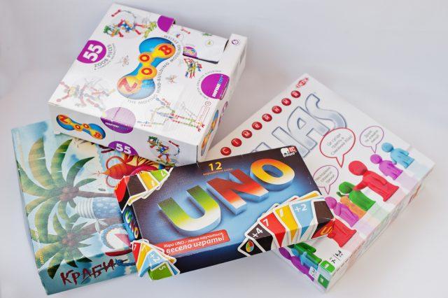 Cadeautjes voor een driejarige jongen - Mamaliefde.nl