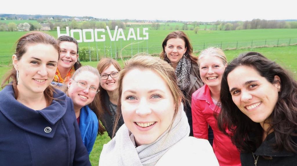 Bloggersweekend; LOL in Limburg - Mamaliefde.nl