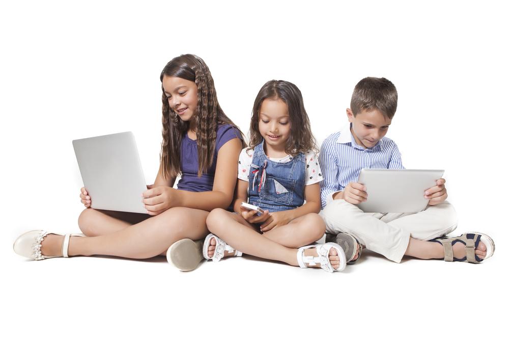 Apps & educatieve spelletjes voor peuters, kleuters en kinderen - Mamaliefde.nl