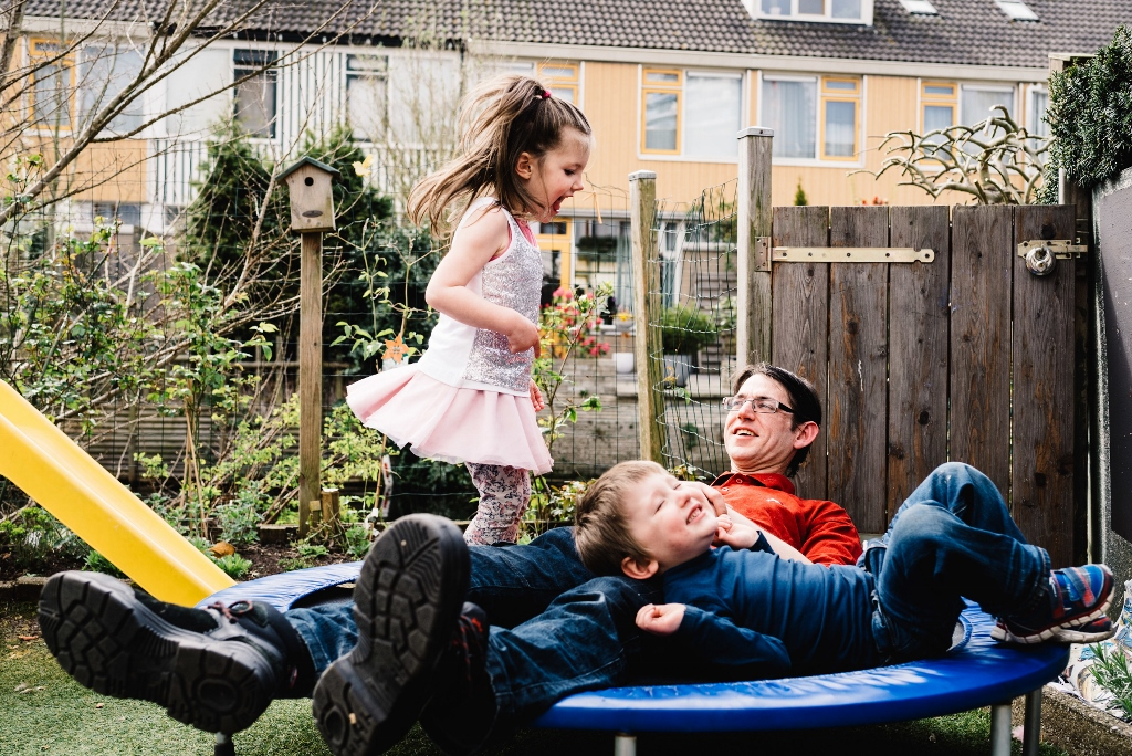 Documentairefotografie; Pure fotografie zonder opsmuk - Mamaliefde.nl