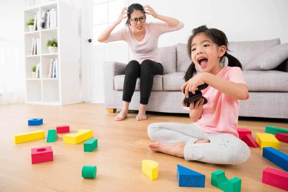 Een opgeruimd huis is een opgeruimd hoofd; tips om te voorkomen dat je huis rommelig en overvol wordt - Mamaliefde.nl