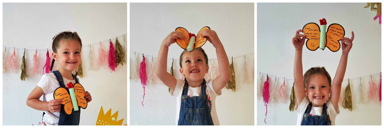DIY: Zelf een Photo Booth Studio maken - Mamaliefde.nl
