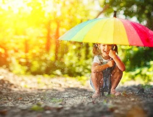 Activiteiten voor kinderen thuis; 250 tips wat te doen met spelletjes voor binnen en buiten