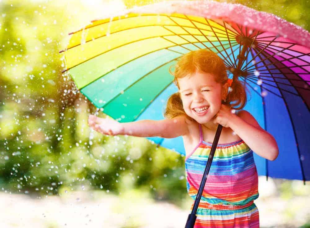 Overdekte uitjes & binnen activiteiten voor kinderen ook bij slecht weer als het regent - Mamaliefde.nl