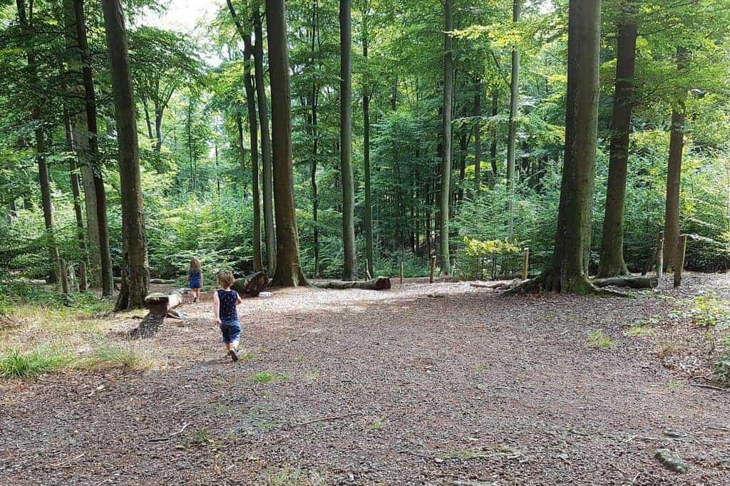 Vlaamse Ardennen; Weekendje weg met kinderen naar Ronse - Mamaliefde.nl