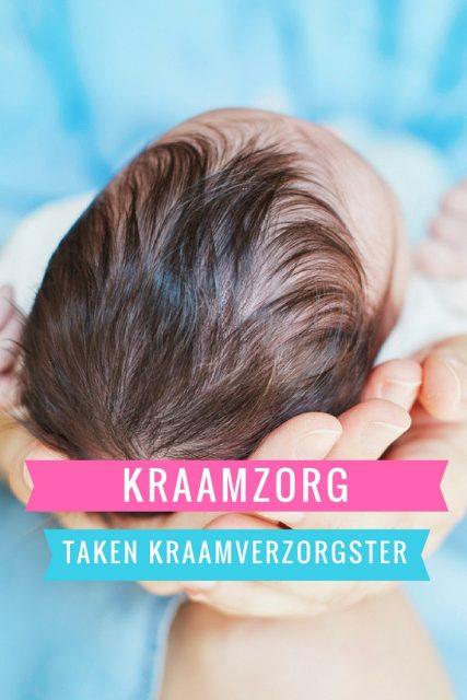 Kraamverzorgster; Wat zijn haar taken, bij de bevalling of de zorg voor baby en moeder? Hoe kies je de juiste kraamzorg? Zzp-er of instelling - Mamaliefde.nl