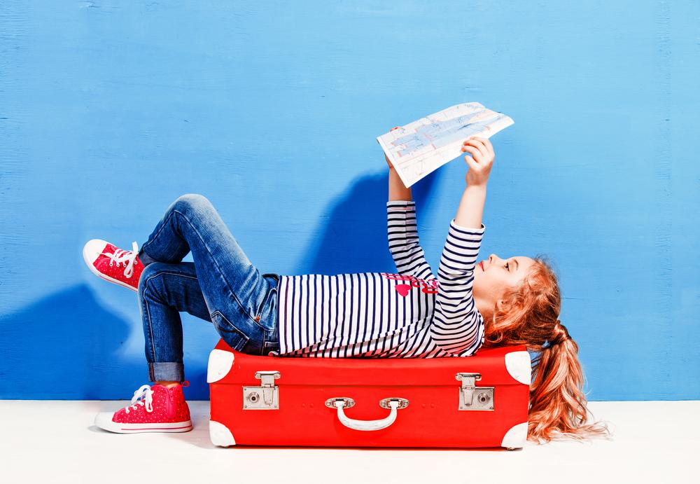 9 redenen waarom het fijn is om weer thuis te zijn na een vakantie- Mamaliefde.nl