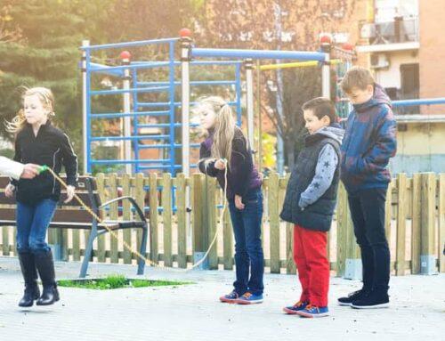 Waarom Nederlandse kinderen het gelukkigst zijn?
