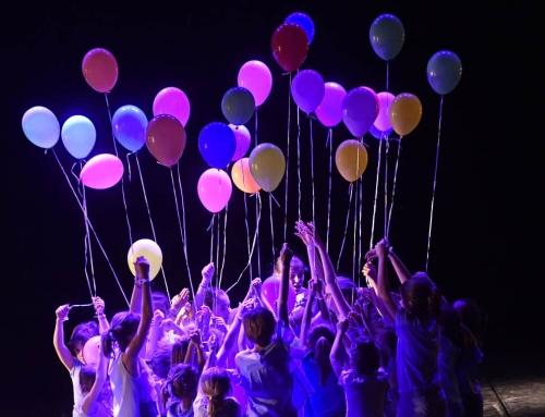 Kindermusicals & theatervoorstellingen voor kinderen 2020