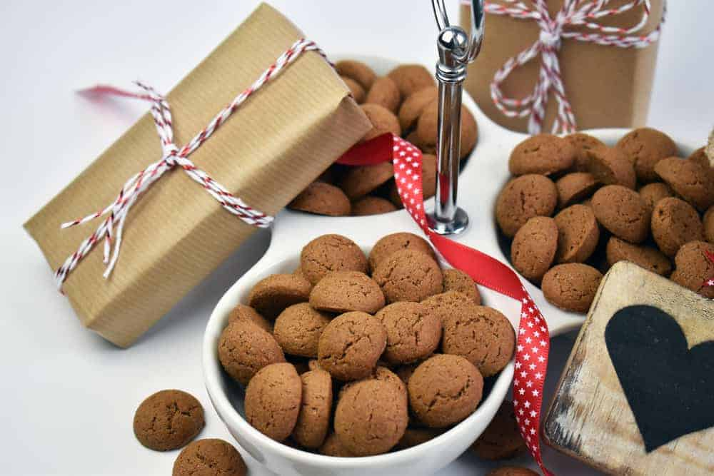 Sinterklaas vieren met gezin; Vanaf welke leeftijd en tips en ideeën sinterklaasavond met peuters kleuters en volwassenen - Mamaliefde.nl
