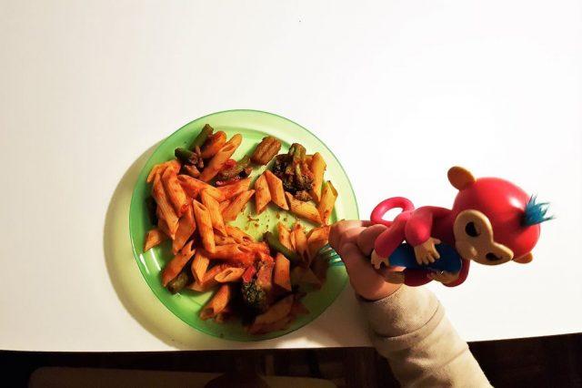 Review Fingerlings Aapje Waar Te Koop Mamaliefdenl