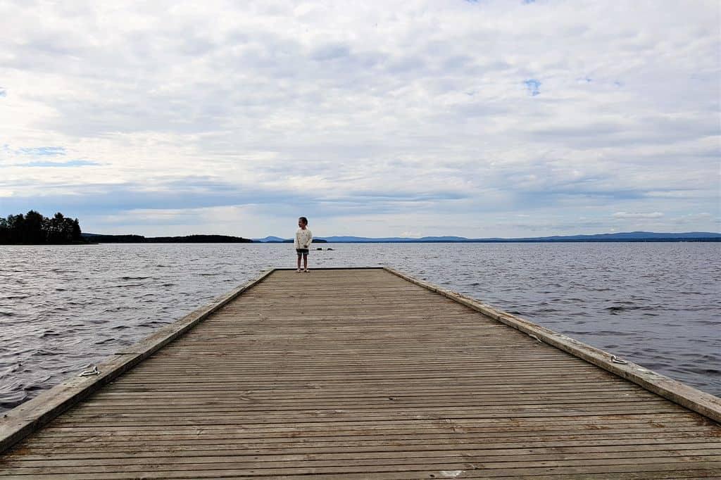 Dalarna; Vakantie rondreis door Zweden - Mamaliefde.nl