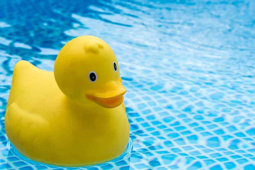 Badspeelgoed kinderen, peuters, kleuters en baby; van badkrijtjes tot speelgoed voor onder de douche - Mamaliefde.nl