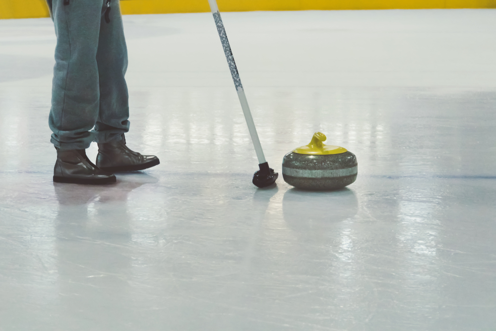 Curling ouders generatie - mamaliefde.nl