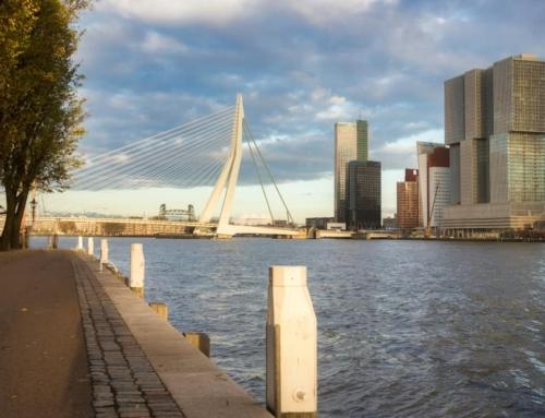 Rotterdam met kinderen: Wat te doen leukste kinderactiviteiten, uitjes, bezienswaardigheden, museum, dierentuin, gratis uitjes en meer!