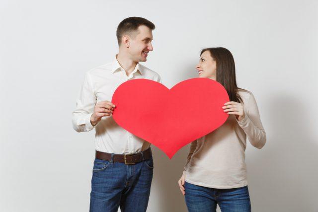 Speed Dating Nieuw-Zeeland Auckland