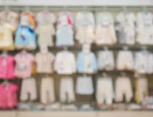 8 tips om goedkoop kinderkleding te kopen