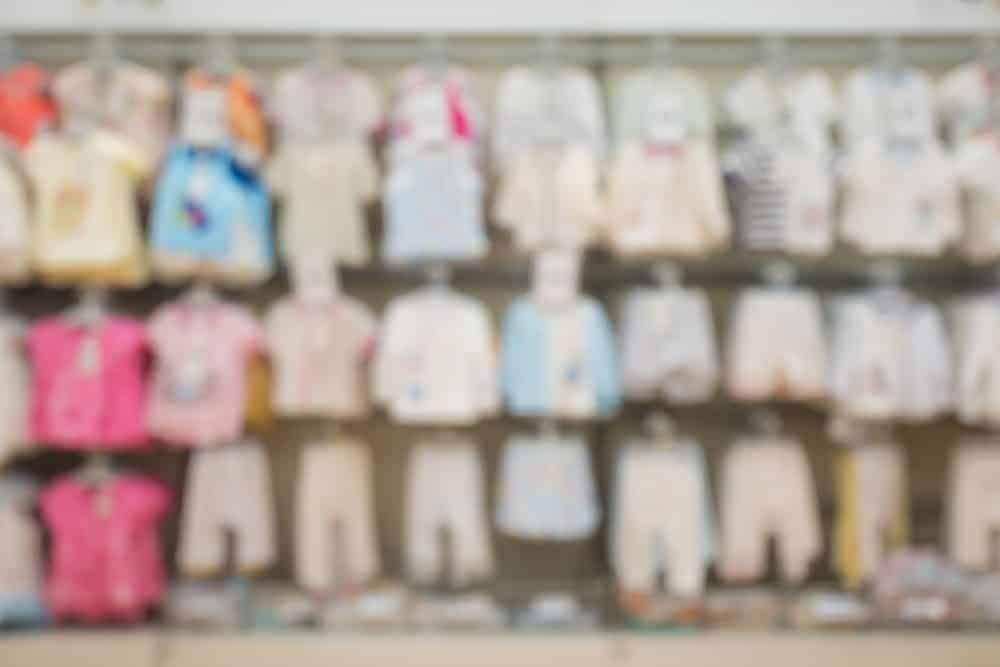 8 tips om goedkoop kinderkleding te kopen - Mamaliefde.nl