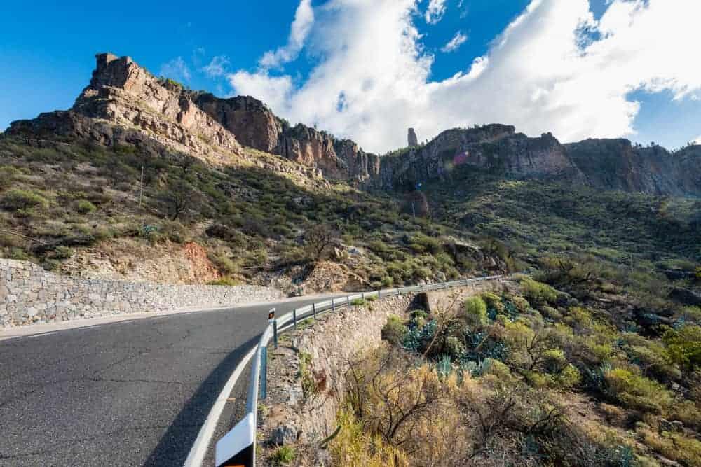 Gran Canaria; vakantie tips en bezienswaardigheden met huur auto - Mamaliefde.nl