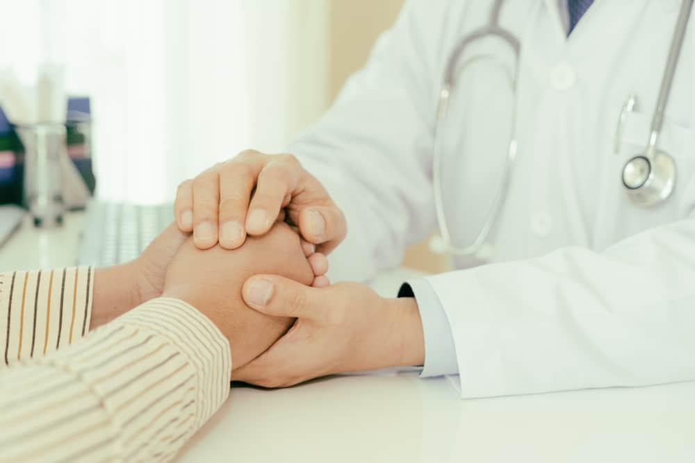 Missed abortion / miskraam; Wat is het? Symptomen herkennen, wat is het percentage dat je kans maakt hierop en wat is de mogelijke oorzaak? - Mamaliefde.nl