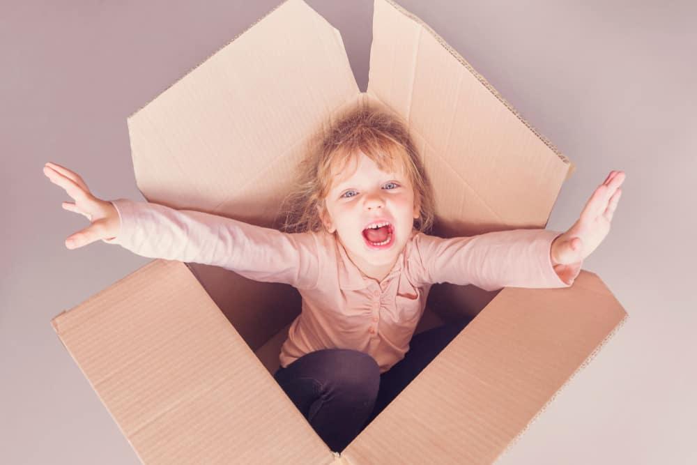 Kinderboeken over thema verhuizen om kinderen, peuters en kleuters voor te bereiden - Mamaliefde.nl