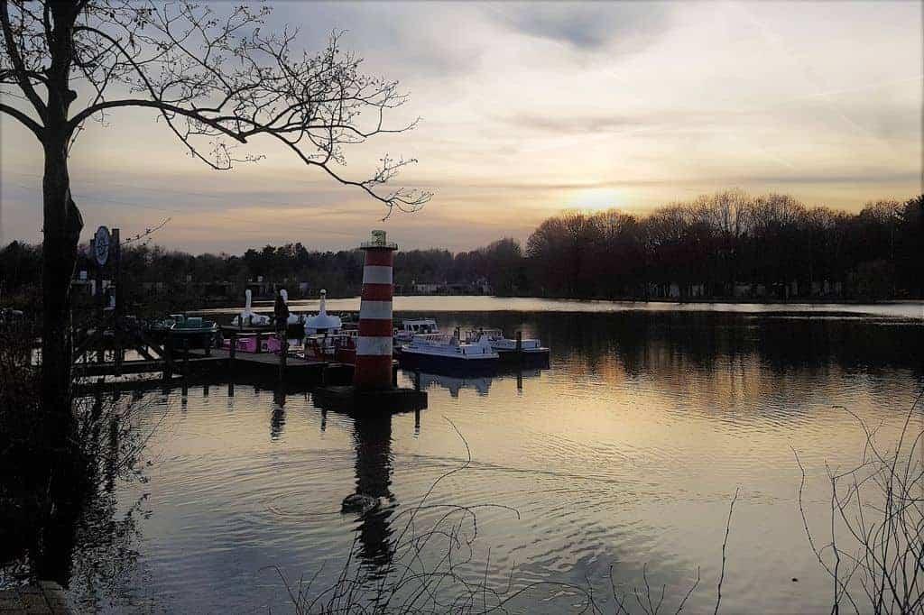 Review; Center Parcs Het Heijderbos met JungleDome, Aqua Mundo en Market Dome - Mamaliefde.nl