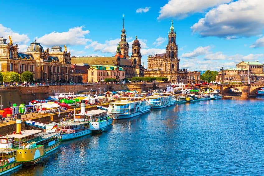 Dresden; Tips wat te doen van bezienswaardigheden in het centrum, uitjes in omgeving en evenementen en activiteiten met kinderen - Mamaliefde.nl