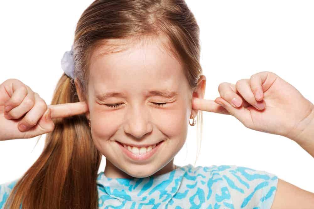 Tips hooggevoelig en kenmerken hoogsensitief kind