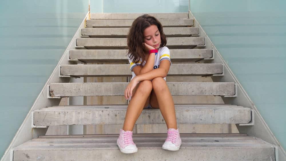 Wat kun je doen als je kind zich verveelt; tips tegen verveling thuis - Mamaliefde.nl