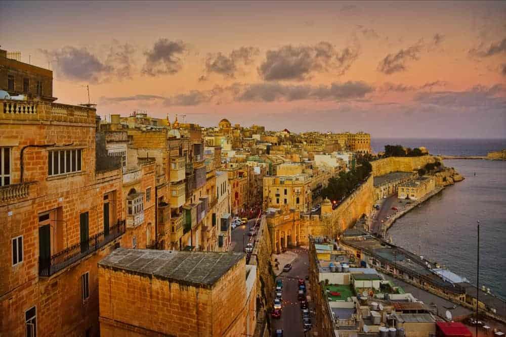 Malta; Bezienswaardigheden en tips wat te doen, interessante plaatsen, activiteiten. Vakantie en uitjes met kinderen. - mamaliefde.nl