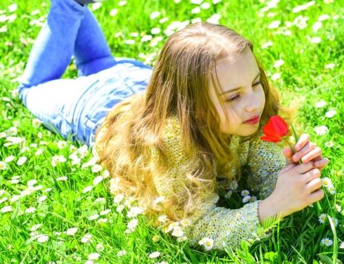 Meivakantie 2020; de leukste uitjes en activiteiten met kinderen