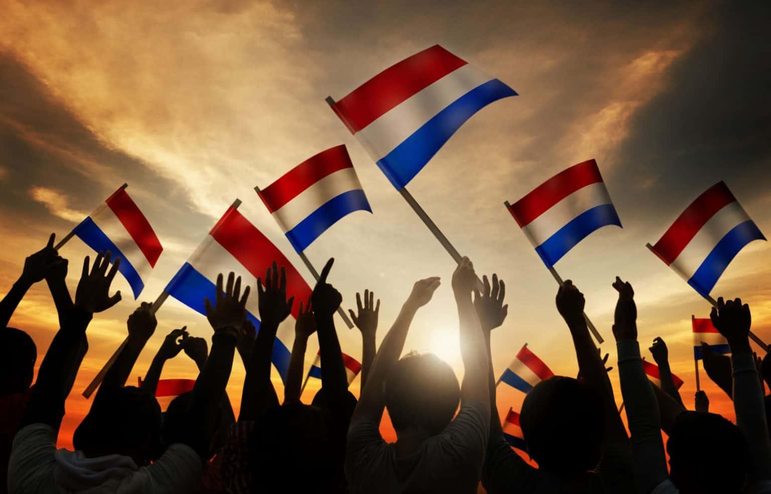 Nationale Bevrijdingsdag; leukste festivals en evenementen met kinderen - Mamaliefde.nl