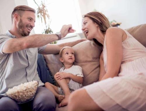 De 5 leukste moederdagfilms!