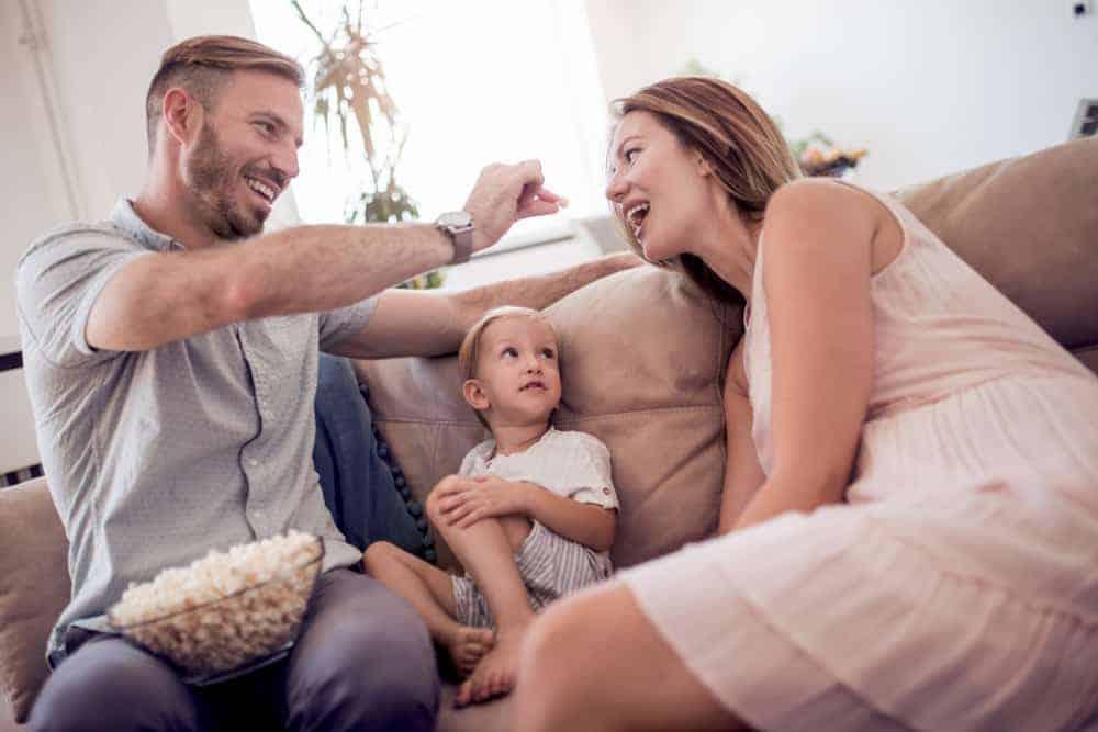 De 5 leukste moederdagfilms-Mamaliefde.nl