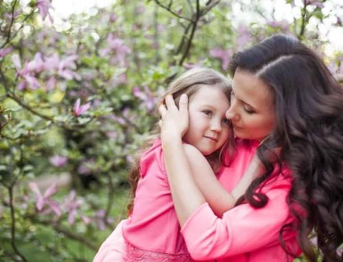 10 tips om de weerstand van je kind(eren) te verbeteren