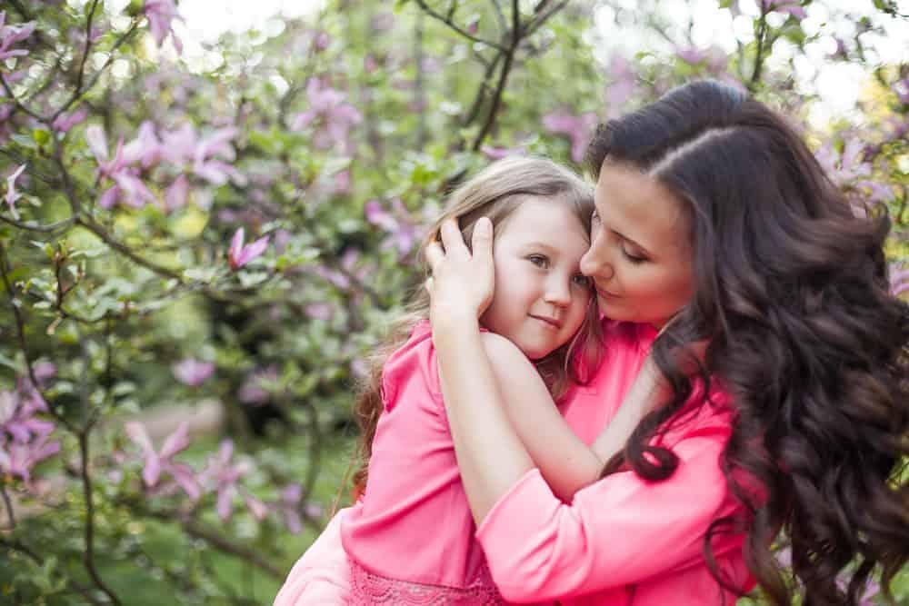 Weerstand baby of kind; 10 tips om op een natuurlijke manier te verhogen - mamaliefde.nl