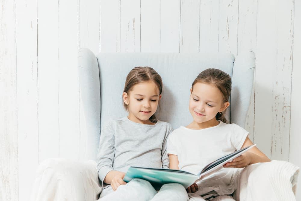 Vriendenboekjes voor jongens en meisjes - Mamaliefde.nl