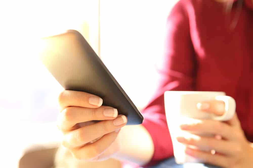 Review: Google multiroom wifi - Mamaliefde.nl