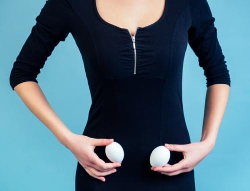 Ovulatie berekenen; wanneer zijn de vruchtbare dagen, symptomen, voelen of ovulatietesten?