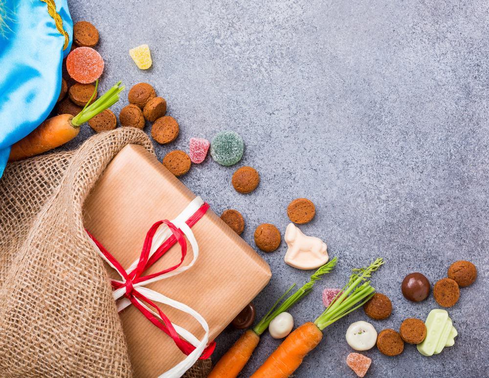 Sinterklaas Surprise Maken 50 Originele En Grappige Ideeën