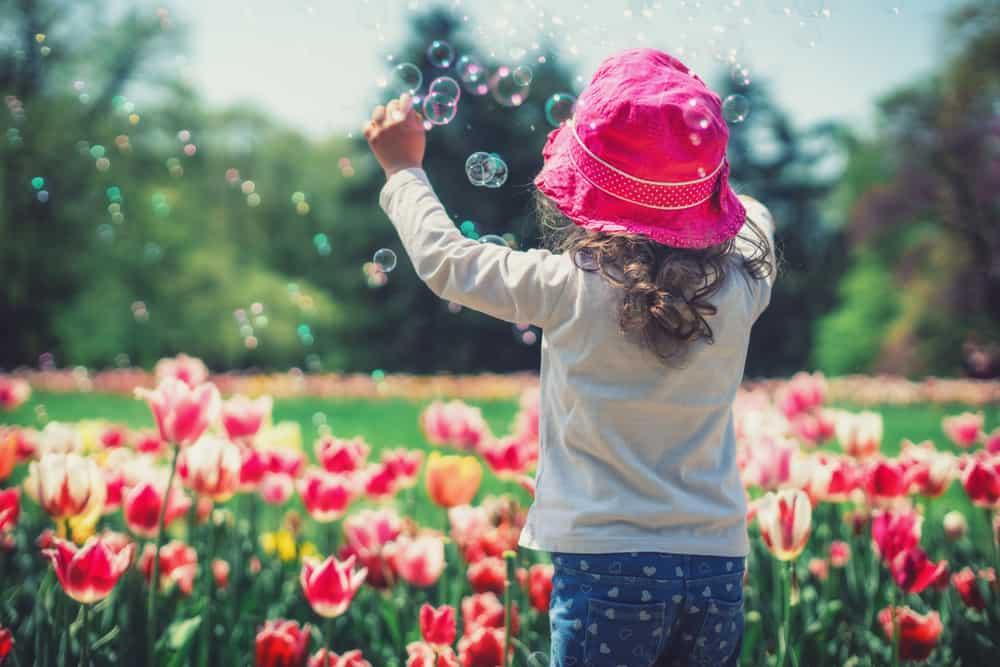 Zomervakantie 2020 met kinderen; wat te doen activiteiten & uitjes in Nederland - Mamaliefde.nl