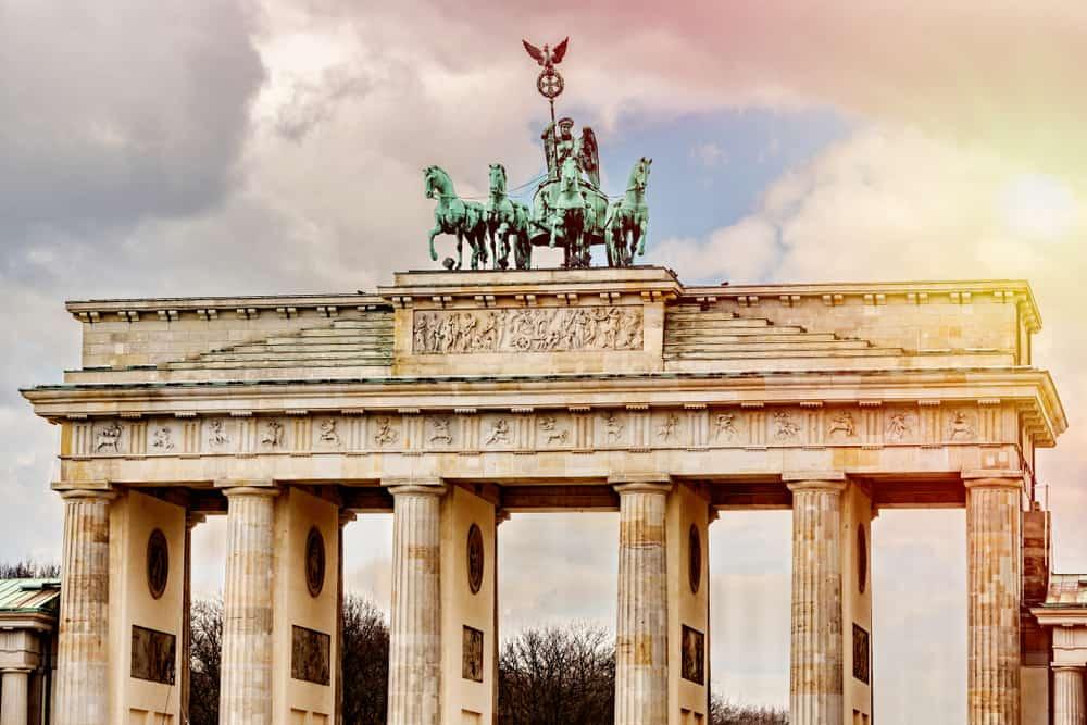 Berlijn; wat te doen tijdens stedentrip? Bezienswaardigheden, uitjes, activiteiten en tips met kinderen - Mamaliefde.nl