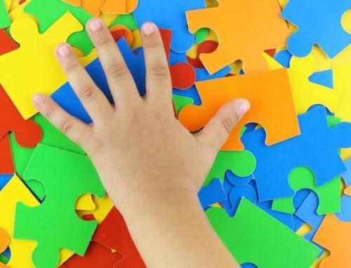 De leukste puzzels voor kinderen en peuters van 2, 3, 4, 5 jaar en ouder