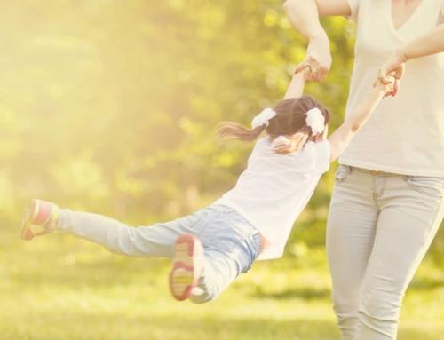 Kinder evenementen overzicht 2020; leuke activiteiten en festivals met kind, gezin en familie