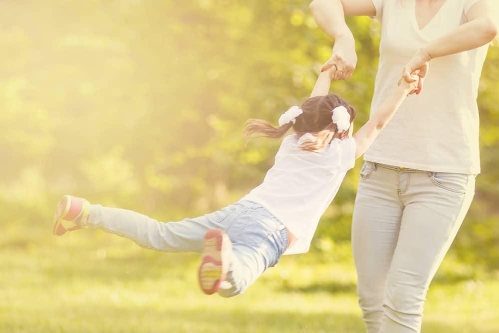 Kinder evenementen 2020 met kind & festivals met gezin en familie in Nederland - Mamaliefde.nl