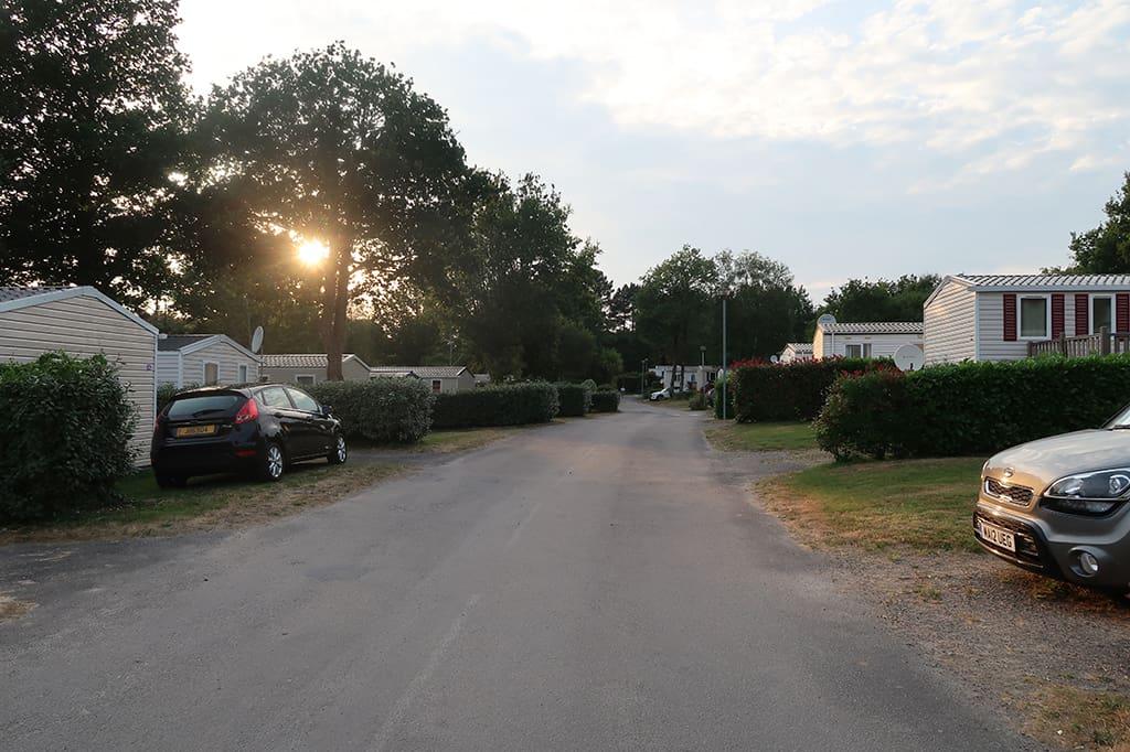 Domaine de Kerlann; Siblu camping in Bretagne Frankrijk - Mamaliefde.nl
