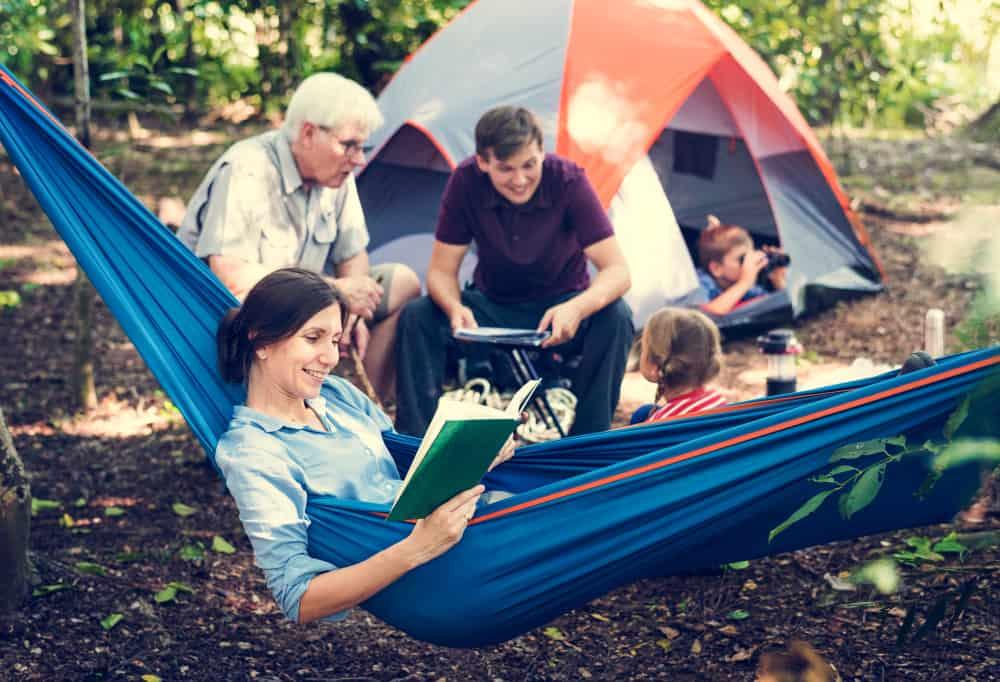 11 tips om meer te genieten van een relaxte vakantie; zo maak je er een feestje van voor alle partijen! - Mamaliefde.nl