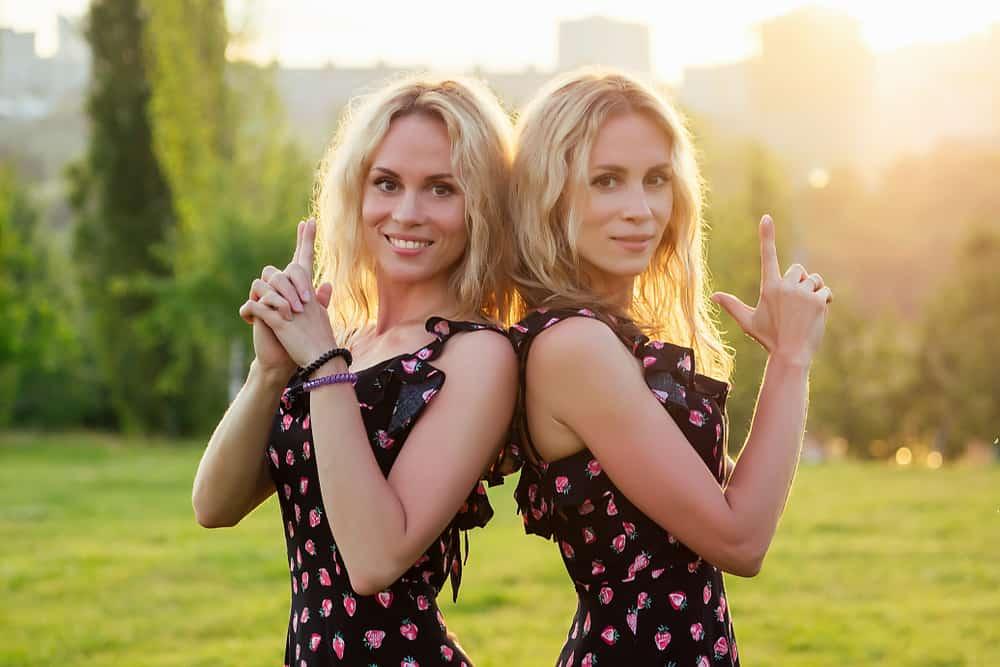Zussendag; leuke dingen om te doen met je zus - Mamaliefde.nl