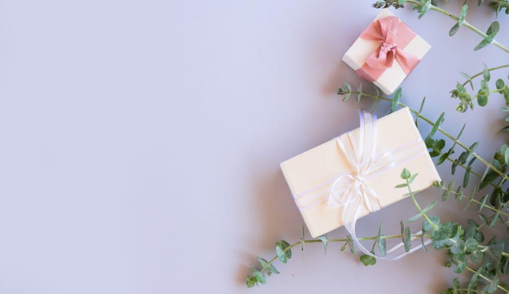 Bedrag Cadeautje Kinderfeestje Hoeveeel Geld Cadeau Geven