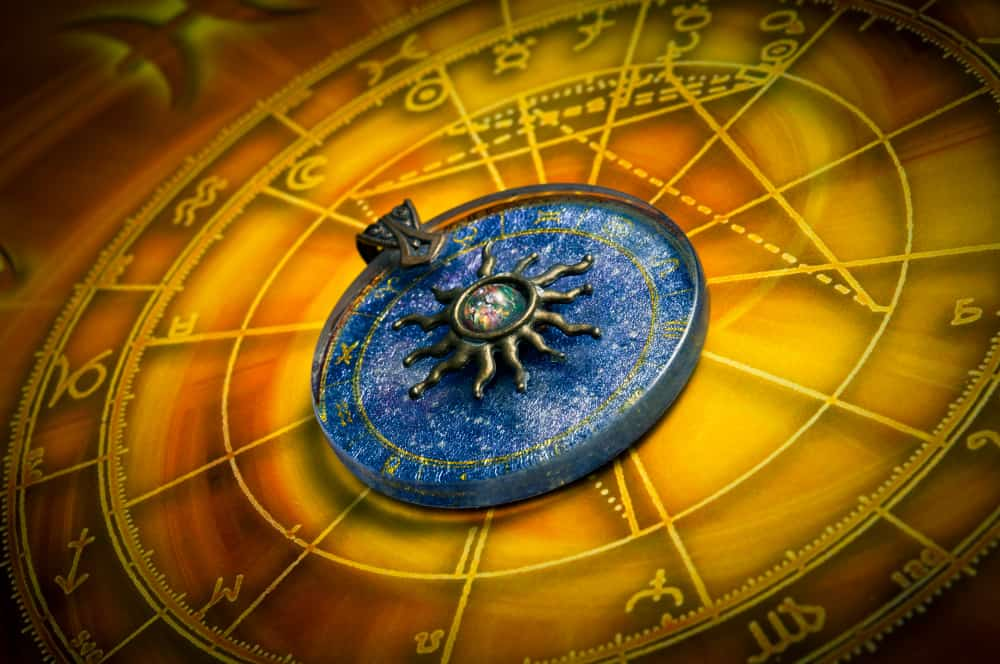 Sterrenbeeld / horoscoop van baby kind; deze eigenschappen passen erbij!- Mamaliefde.nl